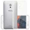 Мей Йи PRO6 Plus Meizu телефона оболочка случай TPU Soft Shell для Meizu PRO6 Plus meizu pro6 32gb
