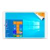 Taipower (Teclast) X80 Pro с двумя системами Tablet PC 8-дюймовое обновление (Intel Z8350 1920x1200 IPS-экран 2G / 32G) до белого и белого new 8 inch lcd screen matrix bw8022d for teclast x80 power x80 pro tablet lcd screen free shipping