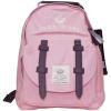 Elodie Details детский рюкзак цены онлайн
