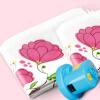 [Супермаркет] Jingdong мешки слишком много сжатия вакуума власти для отправки путешествия насоса мешочек мешки отделки King вырос на 13 комплектов Xinyu цена и фото