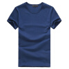 Pioneer Camp мужская футболка круглый воротник крюк скальный camp camp anello fisso 13cm