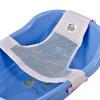 Jingdong [супермаркет] Камелия ребенка сетка кровать ванны кровать ванна 2233 кровать