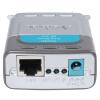 Ссылка (D-Link) Dlink DP-310 одиночный параллельный сервер печати 1pcs lot dp 101 dp101