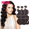 Free Shipping 8a Unprocessed Virgin Peruvian Hair 5 Bundles Body Wave Hair Extension 8~30 Natural Black Color for Black Women free shipping 8a unprocessed virgin peruvian hair 5 bundles body wave hair extension 8 30 natural black color for black women
