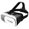шлем виртуальной реальности RND смарт-очки 3D VR очки виртуальной реальности для консолей