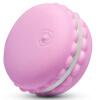 Японский Kawaii Вагинальный шар Массажер для женщин Секс-игрушки tokyo design maro kawaii 2 миниатюрный вибратор с подвижными ушками
