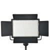 Годокс Светодиодная лампа LED500C светлая светодиодная подсветка
