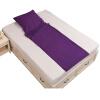 Adandyish грязный доказательство спальный мешок путешествия открытый кемпинг портативный спальный мешок утолщенный мешок кондицион спальный мешок atemi a 1
