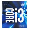 Intel (Intel) процессор Core Duo I3-7300 коробочный процессор baile шанхайский цветок мастурбатор вагина с вибрацией