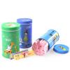 IdealPlast Набор пластырей в банке (50 шт)