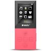 RUIZU X18 Athletic Mini MP3-плеер лесоповал лесоповал коллекция mp3