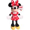 Дисней (Disney) Микки и Минни плюшевые игрушки куклы Микки Маус плюшевых куклы подарок на день рождения девушки подарок любовника праздник кукла Минни труба