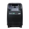 США и Азии надлежащего медицинского кислорода домашнего компьютера кислорода машина кислорода машина кислорода престарелые VisionAire5 л