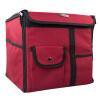 Chelebo Многоцелевые рюкзаки для путешествий Сумки для пикника плед для пикника спб