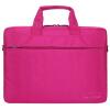 Фото Британский (BRINCH) компьютерный сумка 14,6-дюймовый ноутбук Lenovo Dell портативный ноутбук сумка для ноутбука BW-219 розовый ноутбук