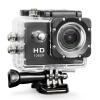 Paulone 1080P HD  Спортивная камера водонепроницаемая наружная спортивная камера DV автомобильный регистратор данных Дайвинг-камер hd 1080p камера usb настольного компьютера или ноутбука веб камера hd 1080p камера