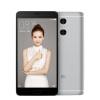 Xiaomi / редми Мобильный телефон Стандарт Dual карты Двойная камера Большой 4g экран смартфон мобильный телефон lenovo k920 vibe z2 pro 4g