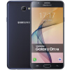 Samsung Galaxy On7 (G6100) смартфон samsung galaxy on7 g6100 смартфон