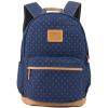 Богатые, как WB08021 точка небольшого рюкзака пункта (темно-синий) сумка samsonite z34 08021 z34 021 z34 08021 z34 04021