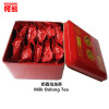 155g 10 packs Superior Healthy Chinese Milk Oolong Tea,Milk TieGuanYin Tea,Green Food Gift Packing Iron cans Packing 2015 hot sale limited 1 2 years tea gift packing qs health tea sweet gift set 40