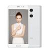 Фото Xiaomi / редми Мобильный телефон Стандарт Dual карты Двойная камера Большой 4g экран смартфон смартфон