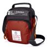 SPACEMAN мужская многофункциональная спортивная сумка через плечо qingqizhe мужская сумка на поясе спортивная сумка через плечо