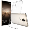 KOOLIFE прозрачный чехол для телефона для Huawei mate9 купить чехол для huawei w1 в минске