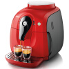 цена на Philips (Филипс) Кофе HD8650 / 27 Saeco автоматическая Кофеварка Кофемашина