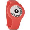 Withings Go спать движение электронного экрана чернил отслеживания умный браслет красный женские часы go girl only go 694923