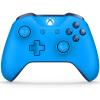 【Xbox Wireless Handle】 Microsoft (Microsoft) Xbox Wireless Controller / Handle Blue (с разъемом для наушников 3,5 мм)