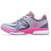Двойная звезда (DOUBLE STAR) WDSM-9075 женская спортивная обувь кроссовки мода повседневная обувь серый красный 37 двойная звезда double star dsa154 спортивных обувь обучения легкой атлетики обувь прыгать обувь белого 36