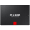 SSD накопительSAMSUNG 850 PRO SATA3 samsung samsung 850 pro 1tb sata3 ssd накопители