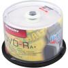 Ньюмена (Newsmy) диск DVD-R 16 может быть водонепроницаемой скорость печати диски серии бочки 4,7 г 50 диск dvd r 4 7gb 16x bulk 50 шт vs