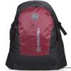 Одна библиотеки пакета (BAO1KU) мужчины и женщины спортивных старшеклассников средней школы студента рюкзак колледж Ветер мешок плеча MR101024 паяльник bao workers in taiwan pd 372 25mm