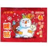 Jingdong диспансер сила может быть красивой теплой пасты теплой ребенка теплой пасты лихорадка монтажа белый 30