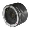 VILTROX C-AF 2X Canon SLR камера EF2X III Барлоу Телеконвертер 2x Телеобъектив Двойной объектив только EF Mount filtron k1180 2x