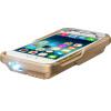 MGM (MEGO) G6S Apple, телефон-проектор мини-проектор смарт-карманные LED проекторы встроенного зажима для зарядки оболочки мини портативного домашнего офиса