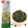 Factory Direct 250g total Oolong Tea Anxi Tie Guan Yin Chinese tea Green tea tieguanyin Tieguanyin Tikuanyin the tea wu-long green tea matcha tea products in meitan can green spring cold water brewing factory direct supply of high quality mixed batch