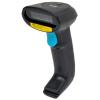 (Hysoon) лазерный проводной сканер-пистолет сканирования штрих-кодов aibao серийный сканер штрих кодов сканер для сканирования