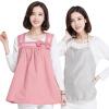 PMA,противорадиационная одежда для беременных женщин