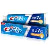 7 с отличным Гребень Гребень зубная паста 180 г эмали Кианг Джиан эффекта гребни bizon гребень диадема заколка