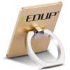 EDUP EP-MPS7602 DROP бэк портативный держатель телефона ленивый edup ep rt2625 high gain 300mbps wireless router