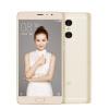 Xiaomi / редми Мобильный телефон Стандарт Dual карты Двойная камера Большой 4g экран смартфон мобильный телефон oppo x9077 find7 2k 4g