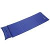 CHANODUG Открытый кемпинг автоматическая надувная подушка для расширения и утолщения подушки для матрацев