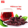 500g Newest health care Roselle tea,hibiscus tea,2lb Natural weight loss dried flowers Tea,the products herb skin food H04 signed lu han luhan autographed photo 6 inches freeshipping 4 versions 082017 b
