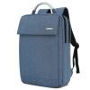 Aowei Ni необыкновенные серии 14 дюймов 15,6 дюймов большой емкости компьютера сумка рюкзак отдых и деловые поездки рюкзак BS-002-B синего cтеппер bs 803 bla b ez