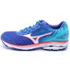 美津浓mizuno 2016AW新款跑步鞋 WAVE RIDER19(W) J1GD160342 36 剑桥美国小说新论6:《漂亮水手》新论(英文影印版)