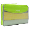 WELLHOUSE мешок для одежды пакет двойной слой отделка мешок сетка багаж большая емкость отделка сумка фрукты зеленый большой hantek 4032l multifunction pc usb virtual logic analyzer