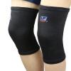 LP наколенник спортивный  бег  баскутбол  защитный наколенник магнитный здоровые суставы