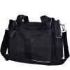 Бобовые барабаны Мужская повседневная сумка Сумка мужская сумка Корейская сумка Сумка Мода Мужская сумка G00205 Черный